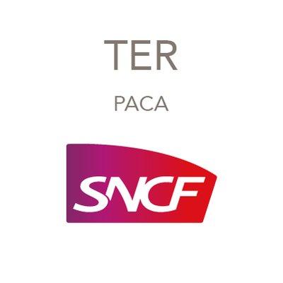 Retour d'expérience SNCF TER PACA