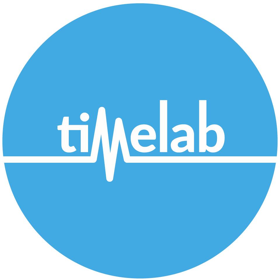 Retour d'expérience timelab.io